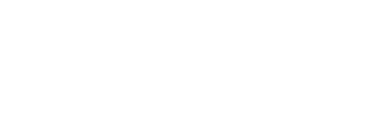 Putting people first since 2006  With proven European SEO