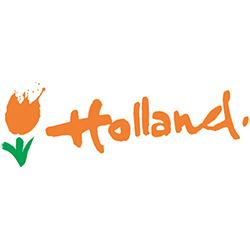 Holland marketing