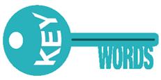 meta title keywords