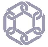 link schemes
