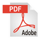 PDF optimisation