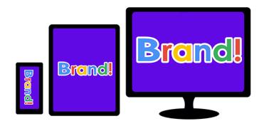 branding domain mentions