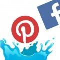 les médias sociaux anglais