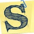 SEO banner design