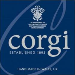 Corgi UK