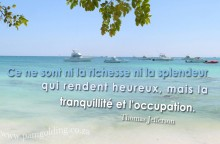 Image for social media, in French