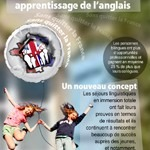 Daily English Apprendre L'Anglais