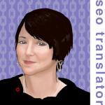 Louise - English to French SEO translator