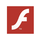 Avoid Flash website designs