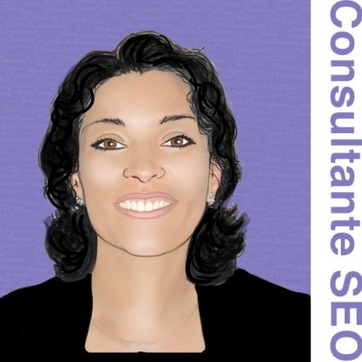 Beatrice - Consultante SEO en anglais et en espagnol