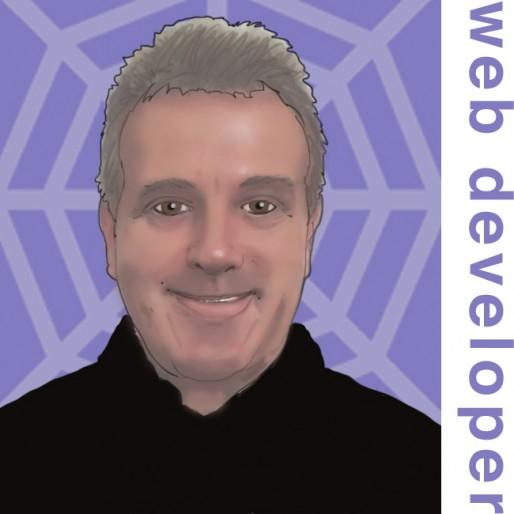 Boycho website designer