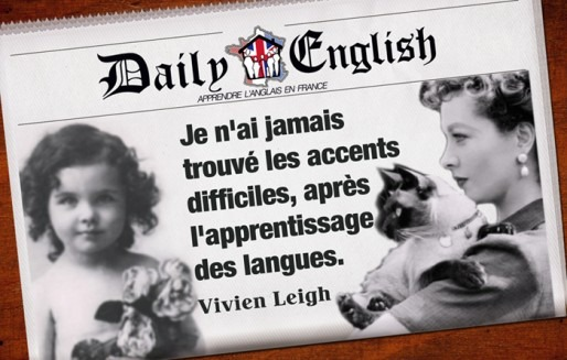 L'apprentissage Des Langues Quotagraphic