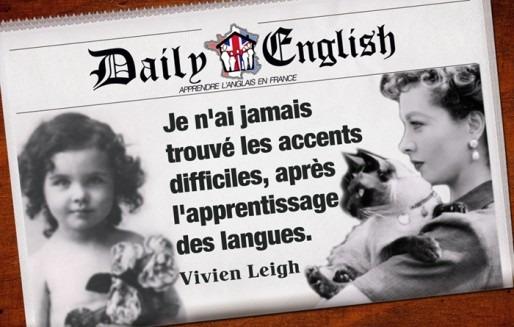 L'apprentissage Des Langues Quotagraphic