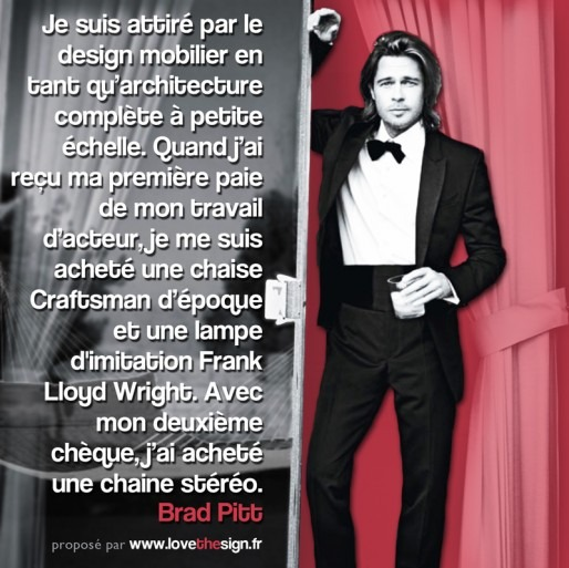 French Quotagraphic image