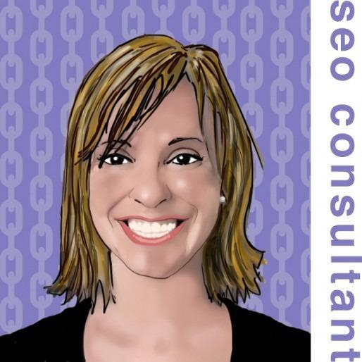 Multilingual SEO consultant in Europe
