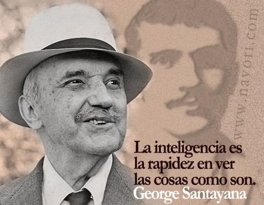 Quotagraphic for Spanish Social Media