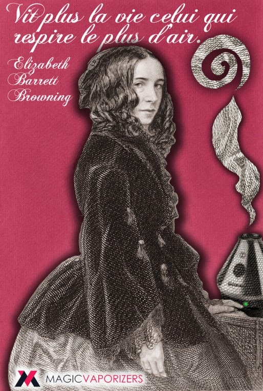 Elizabeth Browning Quotagraphic
