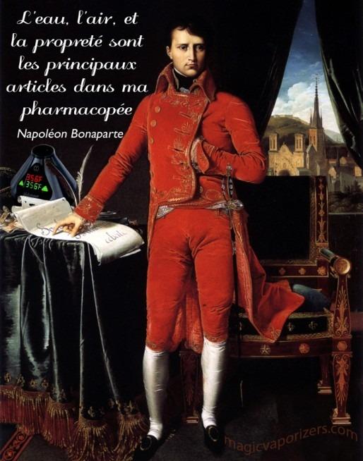 image for social media, in French